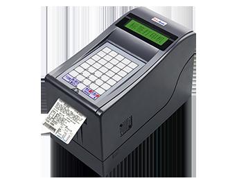 面包房专用打印机(LP1X系列)