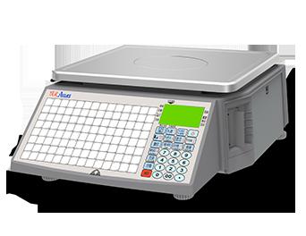 无杆条码标签秤(LS2NX系列)