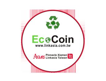 EcoCoin智能卡(EP3X)
