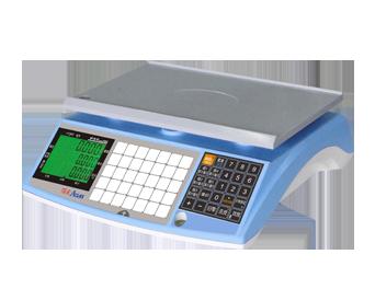 计价秤(PS6X系列)