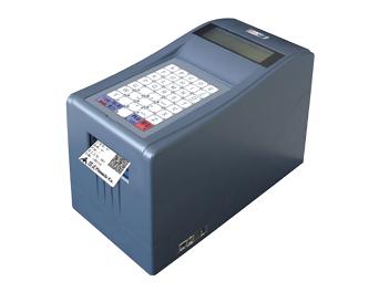条码标签打印机(LP1X系列)