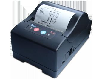 标签打印机(KP4X系列)