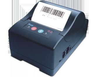 无线微型标签打印机(LP3X系列)
