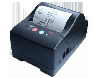 POS票据打印机(PP4X系列)