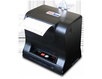 迷你票据打印机(PP6X系列)