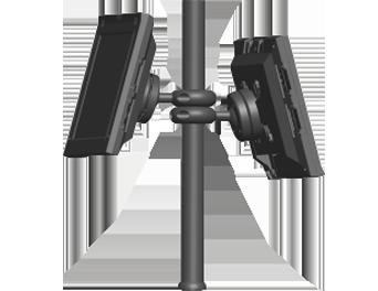 显示器支架(DH系列)