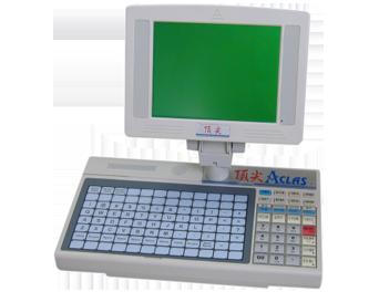 POS可编辑键盘(PT1X系列)