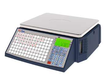 无杆条码标签秤(LS3NX系列)