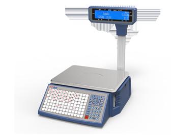 条码标签秤(LS3RX系列)