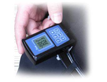 服务呼叫显示器(PD1X系列)
