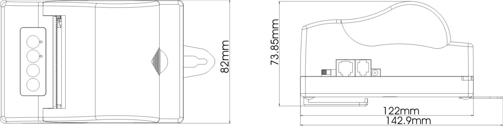 11.9 防水工程分部工程质量验收记录表